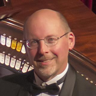David Peckham