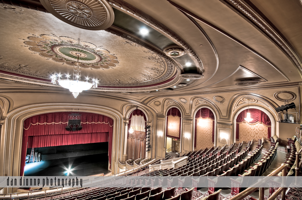 Hanover Theatre Tickets - Buy and sell Hanover Theatre event tickets and check out the Hanover Theatre schedule in Worcester, MA at StubHub!